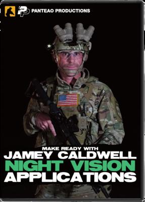 Night Vision Applications