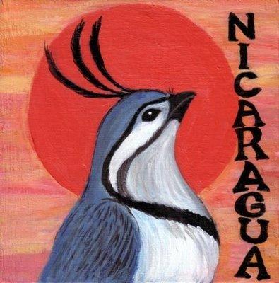Nicaragua Los Congos (medium)
