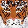 "Sumatra ""OLD SCHOOL"" Atenng"