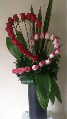 Bouquet EXCEPTIONNEL