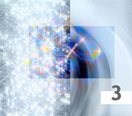 Balance of Soul – Portal 3