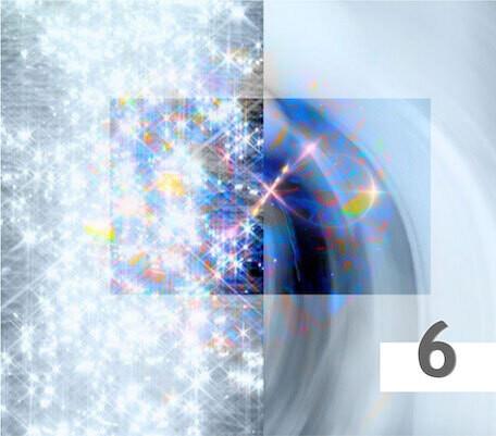 Open Balance – Portal 6