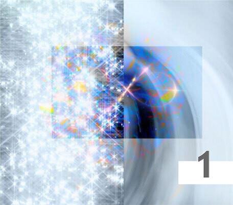 Balance of Peace – Portal 1