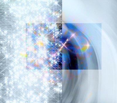 Breathing Balance – Portal 9