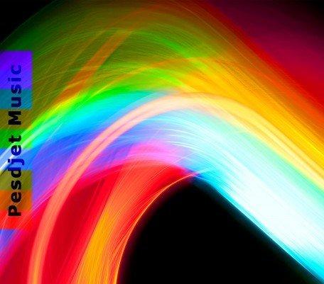 Physical Light - Portal 8 (short)