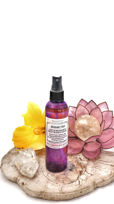 Abundance Spray 4 oz