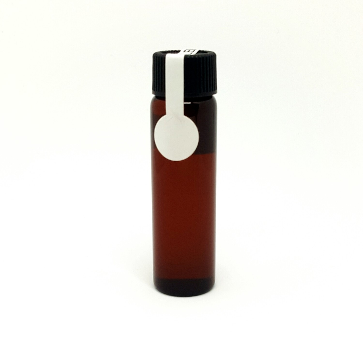 Vial Extract Oil - Super