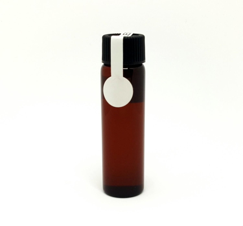 Bulk Order (288 bottles) - Vial Extract Oil 12 mL -Coffee Flavor