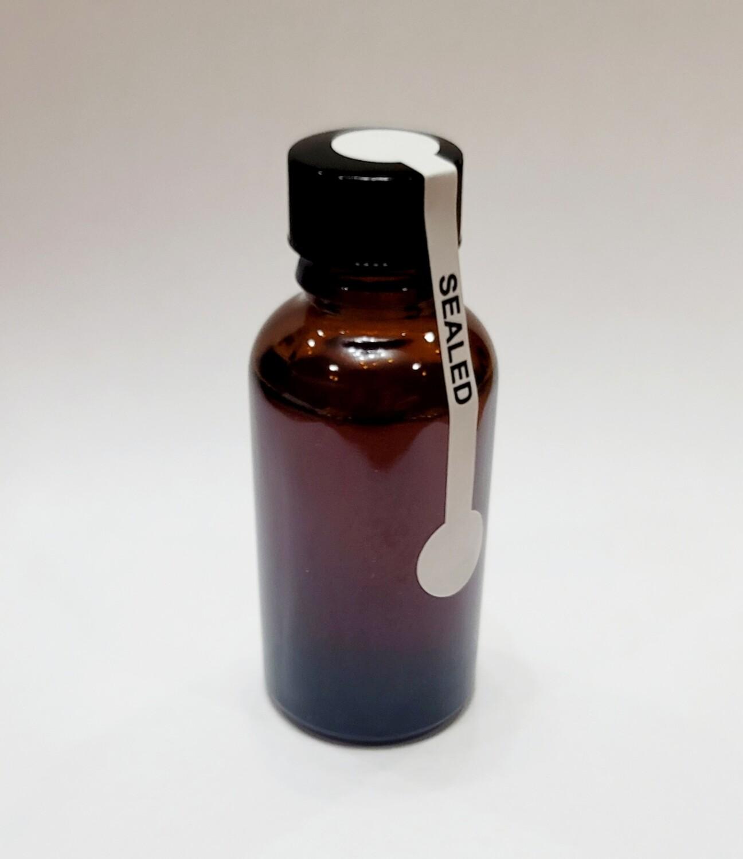 Bulk Order (162 bottles) - Vial Extract Oil 30 mL - Super