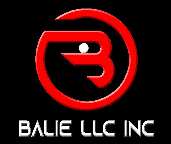 BALIE LLC INC