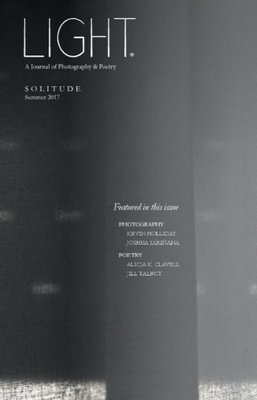 03 | Solitude - Summer 2017