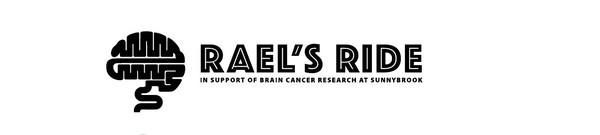 Rael's Ride