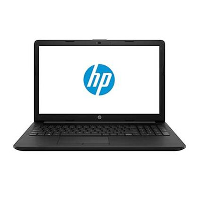 HP 15-da0034nk