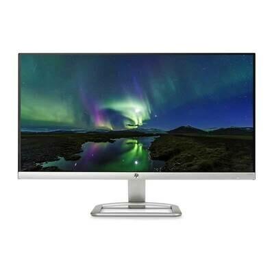 HP  Ecran 24 ER  LED Full HD