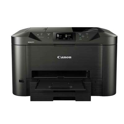 CANON Maxify  MB5450 imprimante multifonctions