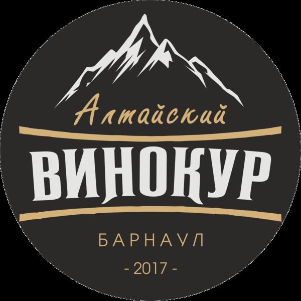 Алтайский Винокур | Наборы трав и пряностей