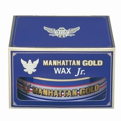 SurLuster Manhattan Gold
