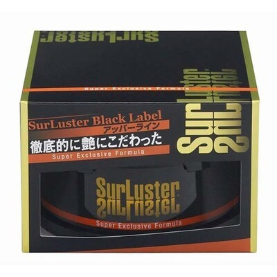 SurLuster Super Exclusive Formula 200g