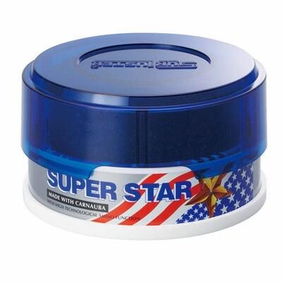 SurLuster Super Star