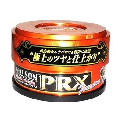 Willson PRX Premium