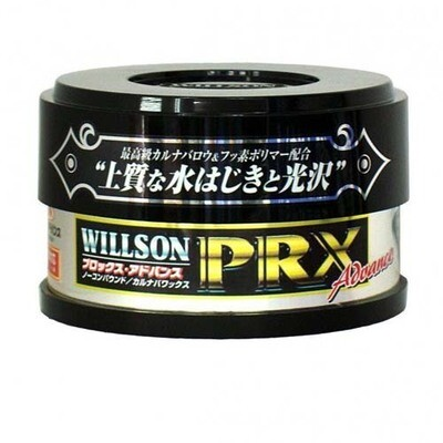 Willson PRX Advance