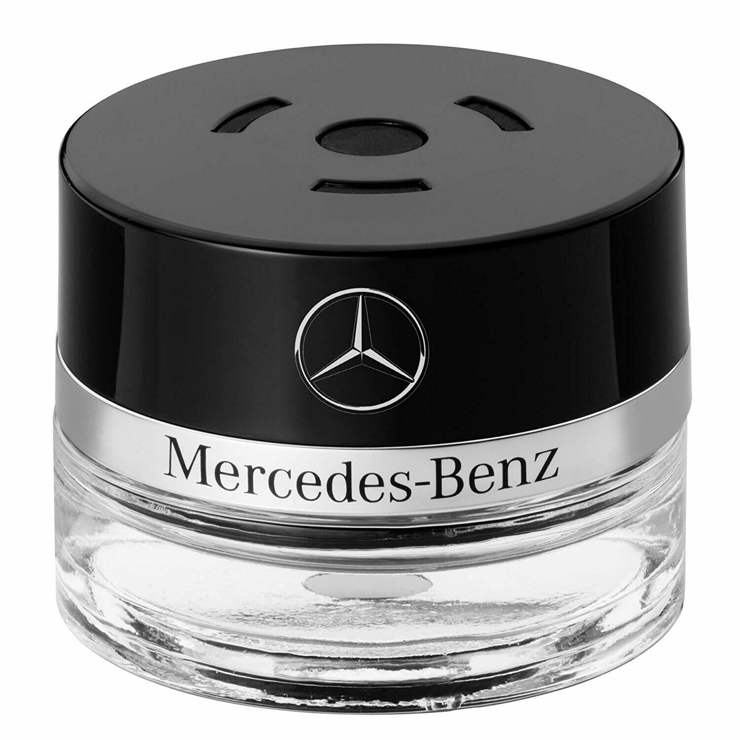 Mercedes-Benz Air Spencer Forest Mood