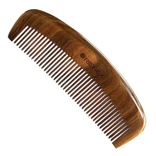 Orienex Water Buffalo Comb