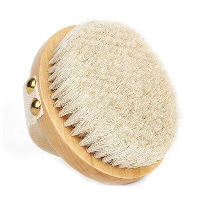 Orienex Washing Brush Medium
