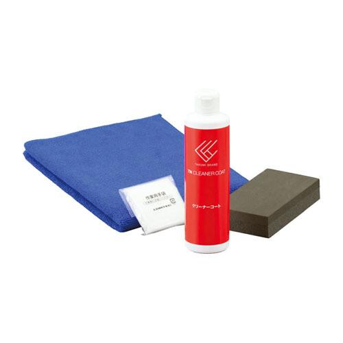 Comtec | Takumi Brand TN Cleaner Coat