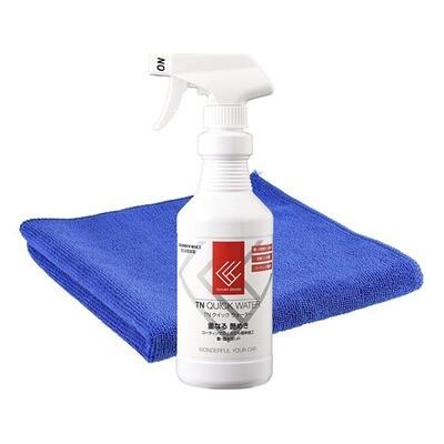 Comtec | Takumi Brand TN Quick Water Enhancer
