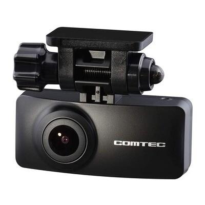 Drive Recorder Comtec ZDR026