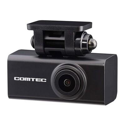 Drive Recorder Comtec ZDR015