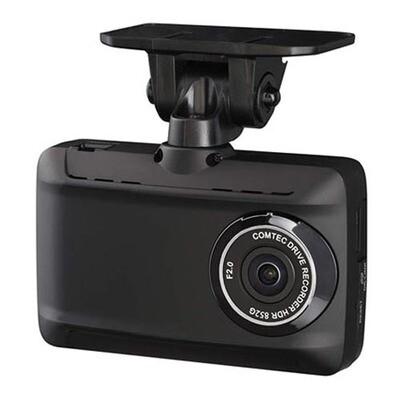 Drive Recorder Comtec HDR852G