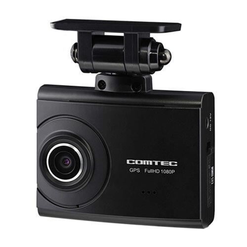 Drive Recorder Comtec ZDR024