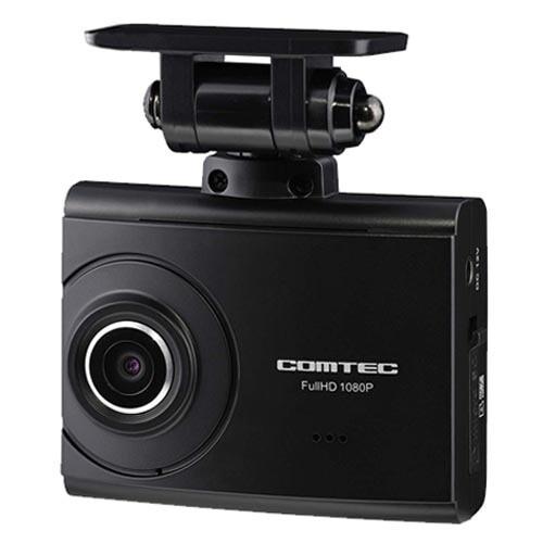 Drive Recorder Comtec ZDR022