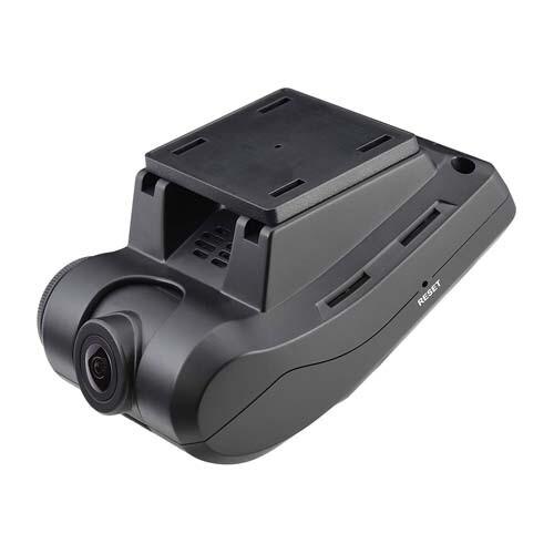 Видеорегистратор HDR75GA