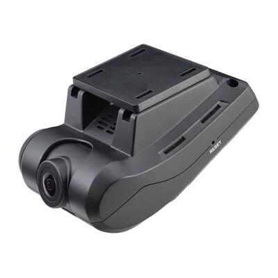 Drive Recorder Comtec HDR75GA