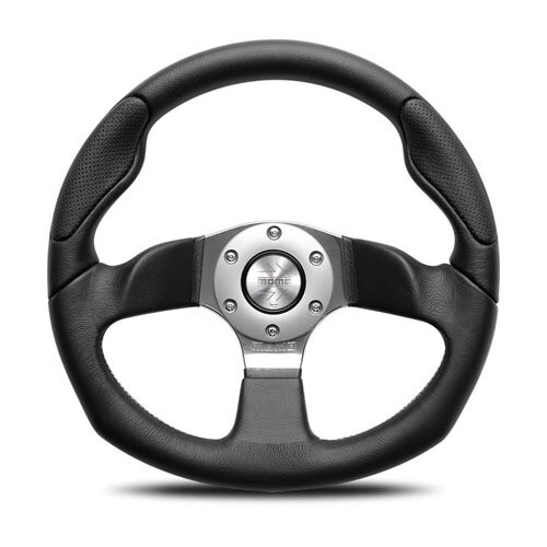 Steering Wheel Momo Command 2R 32 Pie C – 73