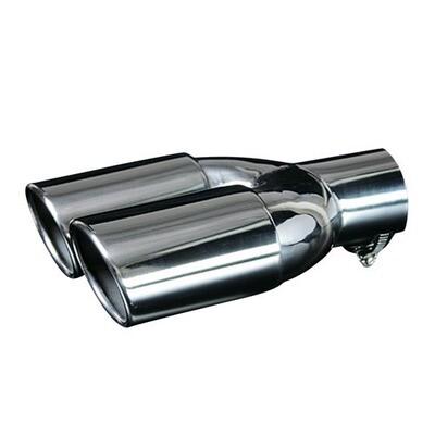 Muffler Cutter VIZ-KMC-AX381-91