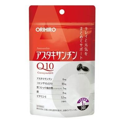 ORIHIRO Q10