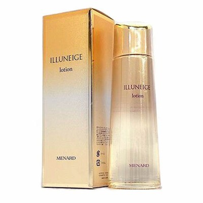 MENARD ILLUNEIGE Lotion