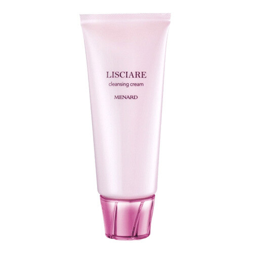 MENARD Lesciare Cleansing Cream