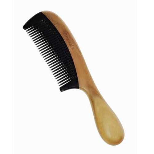 Orienex High-end Exclusive Comb