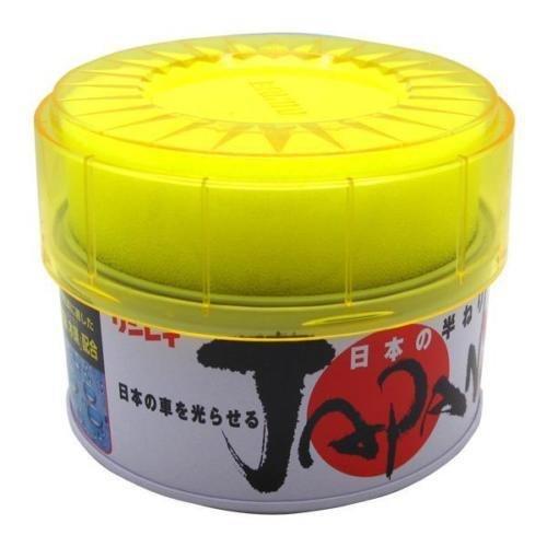 Lindley JAPAN Wax