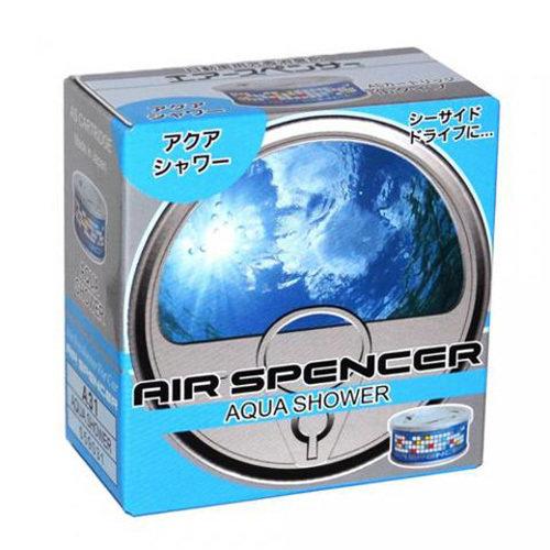 Eikosha Air Spencer Aqua Shower