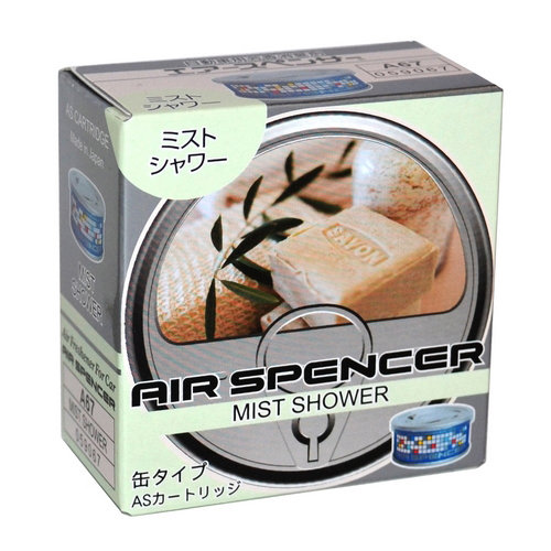 Eikosha Air Spencer Mist Shower
