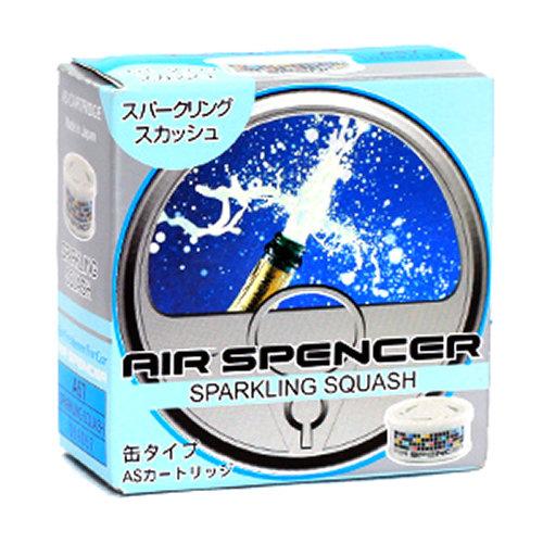Eikosha Air Spencer Sparkling Squash