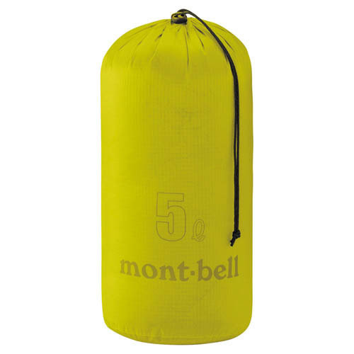 Mont-Bell Light Stuff Bag 5L