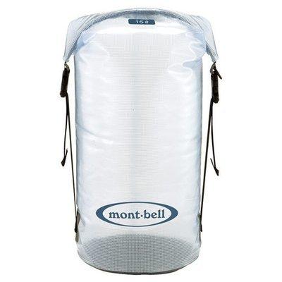 Mont-Bell Dry Bag Tube