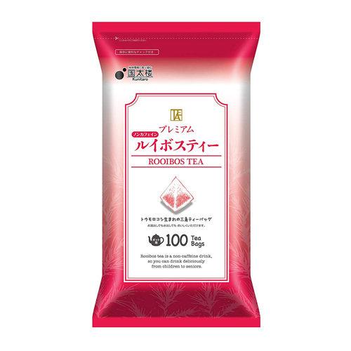 Kunitaro Premium Rooibos Tea
